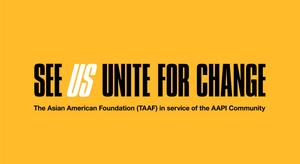 Black Eyed Peas, Steven Yeun, Olivia Munn, Henry Golding & More Join 'See Us Unite for Change'