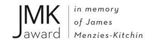 Diane Page Awarded 2021 JMK Award With STATEMENTS AFTER AN ARREST UNDER THE IMMORALITY ACT