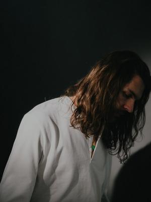 Portair Shares New Single 'I Didn't Love You'