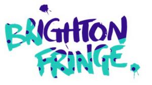 Brighton Fringe Announces Hybrid Programming