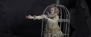 BWW Review: MACBETH UNDERWORLD at Grand Théâtre