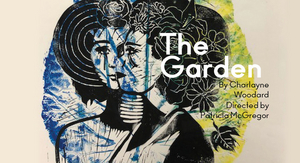 Charlayne Woodard To Star In Her World Premiere Play, THE GARDEN At Baltimore Center Stage
