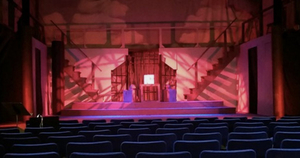 Lake Superior Theater Announces Summer 2021 Season