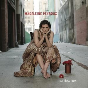 Madeleine Peyroux Announces Deluxe Reissue of 'Careless Love'