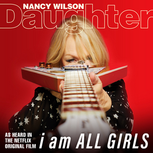 Nancy Wilson Debuts Video for Her Stirring Reimagined Cover of 'Daughter'