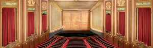 Lyric Opera Of Chicago Announces 2021/2022 Season & Joffrey Ballet Residency