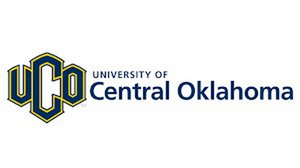 Six Women File Lawsuit Against UCO Theatre Professor For Sexual Harassment