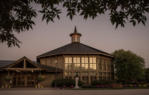 Bethel Woods Announces 2021 Event Gallery Series Lineup