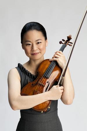 Palm Beach Symphony Announces 21-22 Masterworks Series Season
