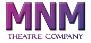 AUDITION NOTICE:  GREASE/GUYS AND DOLLS at MNM Theatre Company