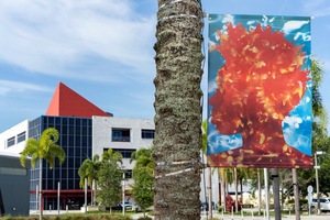 Museum of Contemporary Art, North Miami to Present 'After the Rain Comes Light: Portraits of Resilience'