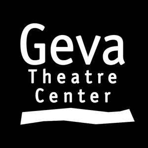 Live Interactive Virtual Production of THE REAL JAMES BOND…WAS DOMINICAN Opens at Geva Theatre Center