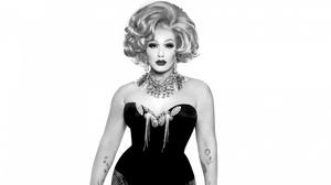 RuPaul's Drag Race's Alexis Michelle Presents ALEXIS MICHELLE: PRIDE AT 54