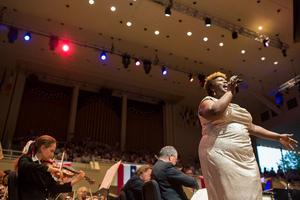 Chautauqua Symphony Orchestra Announces 2021 Season