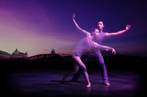BWW Review: KC Ballet at the Starlight