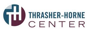 Thrasher-Horne Center Announces Updated COVID-19 Information