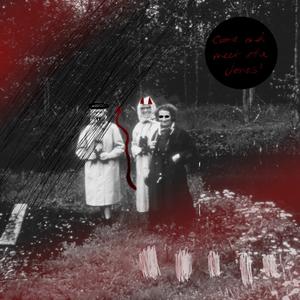 KAVANAGH Release 'Come And Meet The Jones'