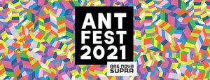 Ars Nova Announces Lineup for 13th Annual ANT Fest