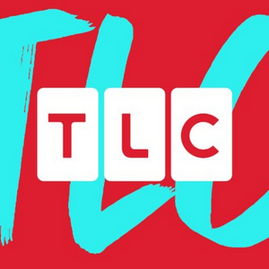 YOU, ME & MY EX Premieres June 20 on TLC