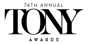 The 74th Annual Tony Awards Will Air This September (in Two Parts)