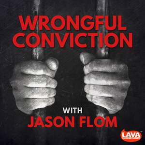 WRONGFUL CONVICTION WITH JASON FLOM Tells the Story of Mississippi's Eddie Lee Howard