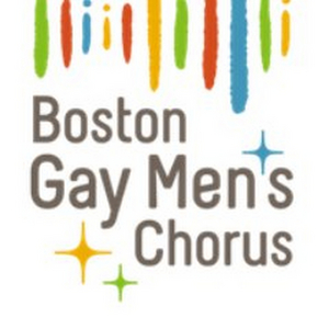 Boston Gay Men's Chorus Marches Into Your Living Room with Pride Concert on WCVB