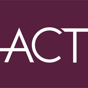 ACT of Connecticut Announces Summer 2021 Youth Performance Opportunities