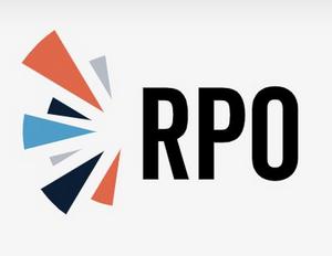 Rochester Philharmonic Orchestra Announces Summer 2021 Concert Series
