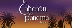 LA CANCIÓN DE IPANEMA llega al Teatro Fígaro