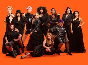 WELL-BEHAVED WOMEN Will Be Performed at Cadogan Hall in September