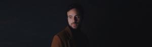Adrian Bello Will Perform at Teatro en Grande Next