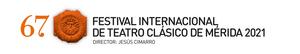El Festival Internacional de Teatro Clásico de Mérida presenta su 67ª edición
