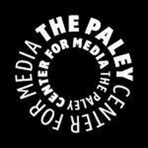 The Paley Center Announces Pride Month Celebration