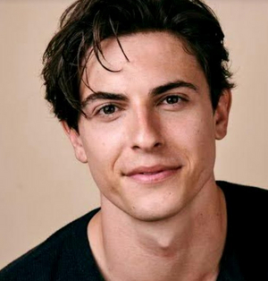 Derek Klena, Christy Altomare and Samantha Pauly to Take Part in A MILLION DREAMS