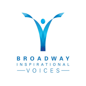 Broadway Inspirational Voices to Perform at Little Island in June Featuring Daniel J. Watts,Phylicia Rashad and More