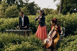 Edinburgh International Festival Announces 2021 Programme
