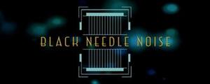 John Fryer's Black Needle Noise Project Releases New Single 'Machine'