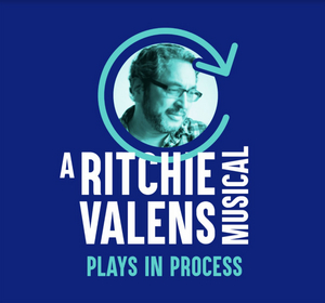 Go Behind The Scenes of the RITCHIE VALENS MUSICAL With Seattle Rep's Final 'Plays in Process' Program