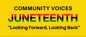 Free Juneteenth Discussion to Launch NSU Art Museum's New Community Voices Program