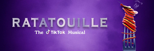 RATATOUILLE: THE TIKTOK MUSICAL Will Be Eligible for Music Supervision Emmy Nomination