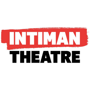 Reading of UNDER BIG PINEY to be Presented by Intiman Online