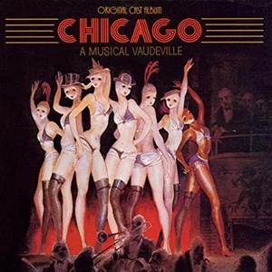 UN DÍA COMO HOY: CHICAGO se estrenaba en Broadway en 1975