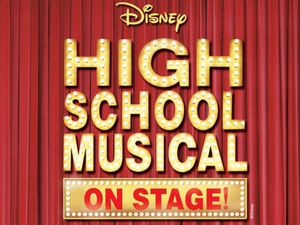 La Porte Little Theatre Will Reopen With HIGH SCHOOL MUSICAL ON STAGE! This Summer