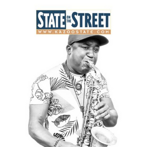 Kalamazoo State Theatre Will Present Live Performances All Summer With STATE ON THE STREET Concert Series
