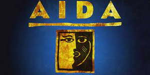 AIDA Original Broadway Cast Will Reunite On STARS IN THE HOUSE This Saturday