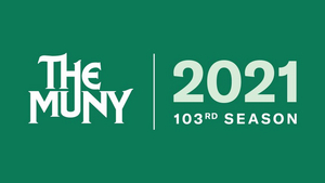 Breaking: MUNY Will Open To Full Capacity This Summer