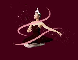 Texas Ballet Theater Announces In-Person 2021-2022 Season