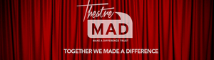 The Make A Difference Trust To Take A Final Bow