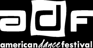The American Dance Festival Presents THE AGE OF ANXIETY