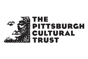 Pittsburgh Cultural Trust Announces Departure of Murray Horne, Head Curator